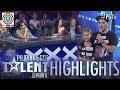 Pilipinas Got Talent: Judges, napahanga sa pagiging malapit ni Yan yan sa kanyang Ama
