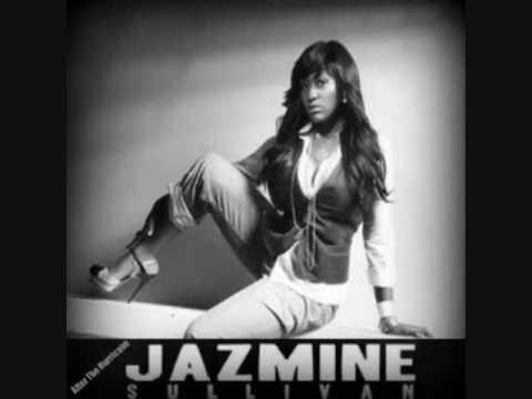 Jazmine Sullivan  After The HurricaneMP3Download Link + Lyrics