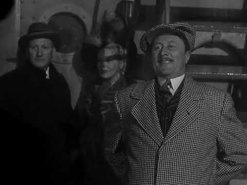 Download Titanic (1953) - Full Movie [HD]
