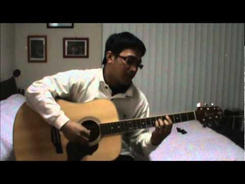 A Perfect Christmas / Jose Mari Chan (cover)