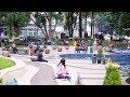 50 Tempat Wisata Edukasi di Bandung Buat Liburan Anak Sekolah