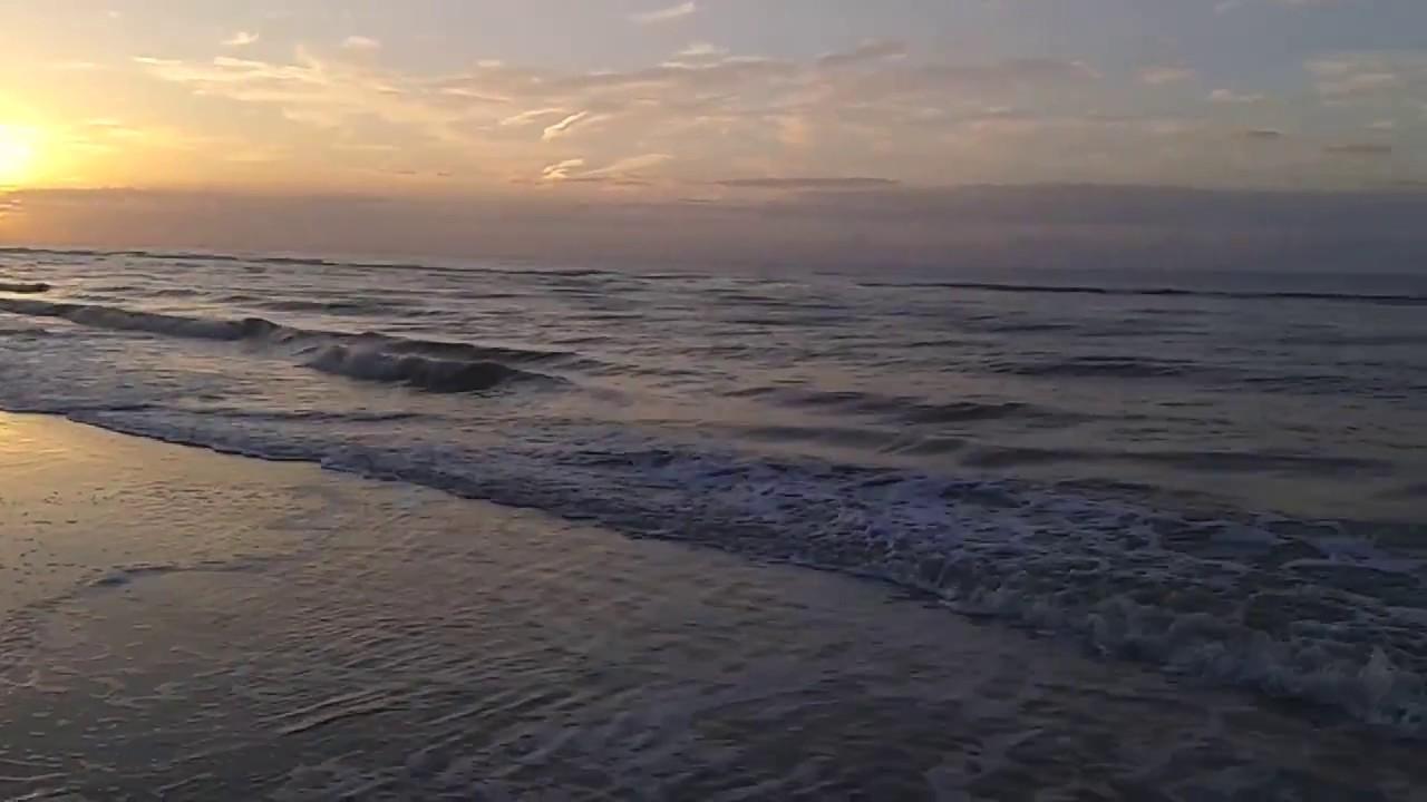 Strand Jugendlich ArabicPorn