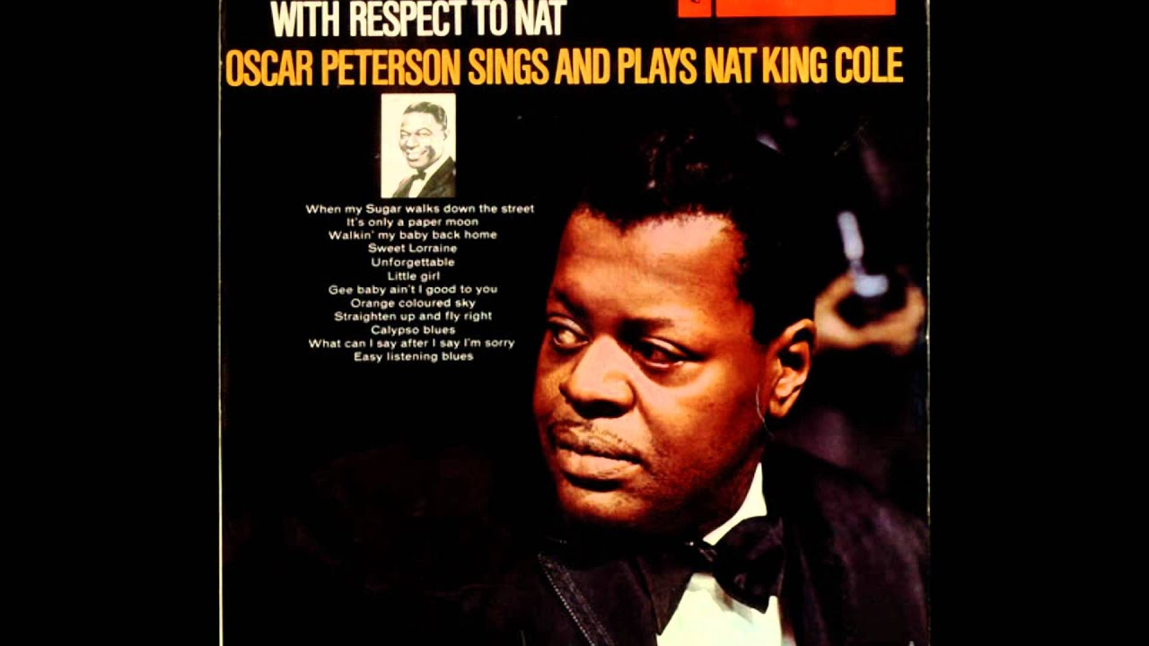 Oscar Peterson as well Oscar Petersons Night Train additionally B0000046TO further Epv5111 ei 1 in addition Oscar Peterson Trio Gold Life. on the oscar peterson trio plays