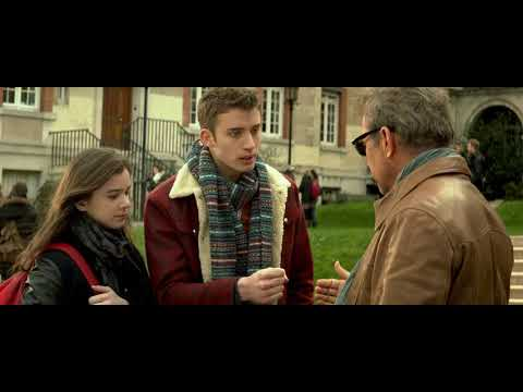 Download 3 Days to Kill 2014 720p BluRay x264 YIFY mp4  PART 4