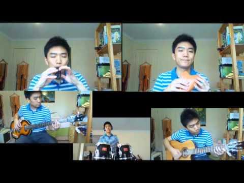 Tinker Bell (Tinkering theme music) - Instrumental