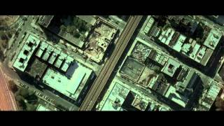 11 Blocks (Trailer)