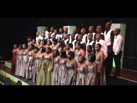 NCF FINALS 2011