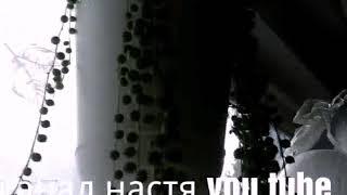 Сериал Быть моделью не легко (продолж.после 3 лайков ) 1 сезон 1серия