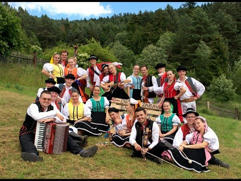 RONIX - BOROVIČKA & RUM |HD
