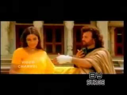Hans Raj Hans Dukh Bol Ke Je Dasya