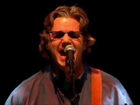 Steve Miller Band (2005) Full Concert...