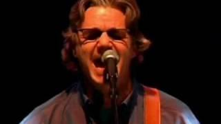 Steve Miller Band (2005) Full Concert (Part 1 of 16)