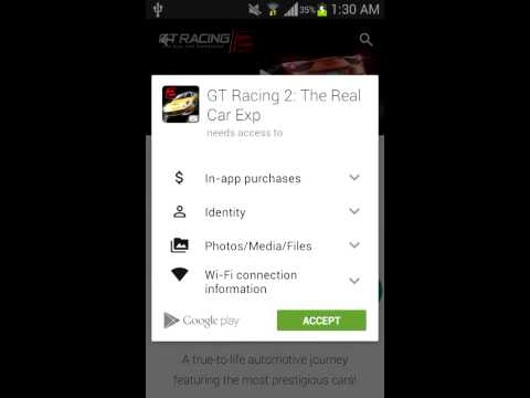 hd racing games free  for samsung galaxy s2
