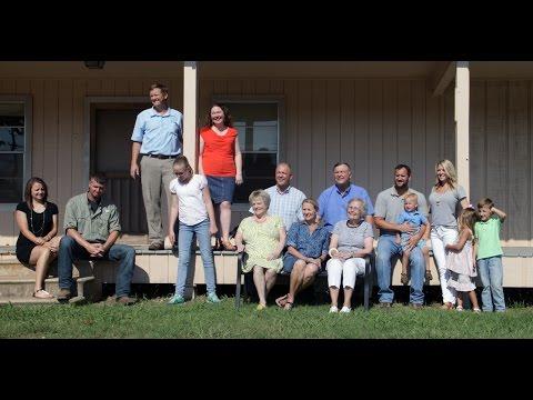 Louisiana's Sugarcane Families: The Bubenzer Family of Avoyelles Parish