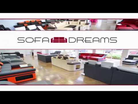 """European Design"", Sofa Dreams, Bluwave Productions Producer Will Smyth"