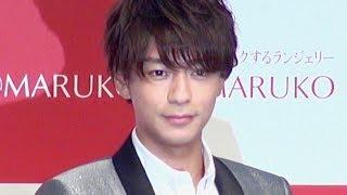 俳優の三浦翔平が、2018年8月1日にRIZAPグループ・マルコ株式会社の新CM...