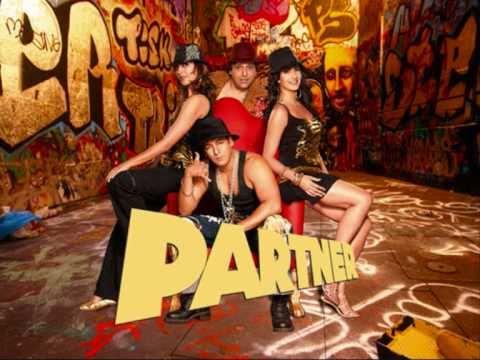 Partner - Soni De Nakhre