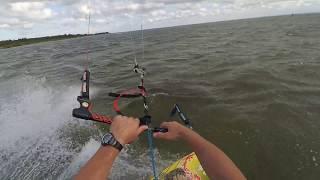 Kite Best Jastarnia 2017