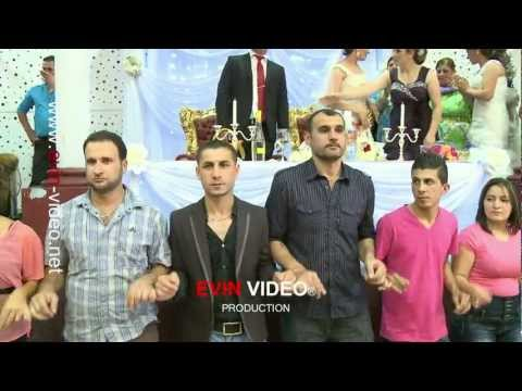Xesan U0026 Faiza   02.09.2012 -  Hildesheim  - Part (1) Music  Imad Selim - Kamera Evin Video ®