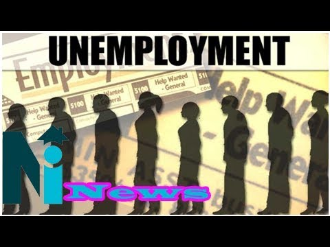 Nigeria's unemployment worsens as 18.8% are jobless, says nbs