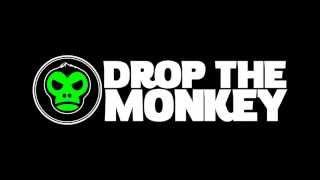 Drop The Monkey - Máscaras (subtitulado)
