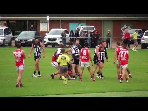 NepeanFNL_2017_SEN_Rd 4_Crib Point V Sorrento_02.mp4