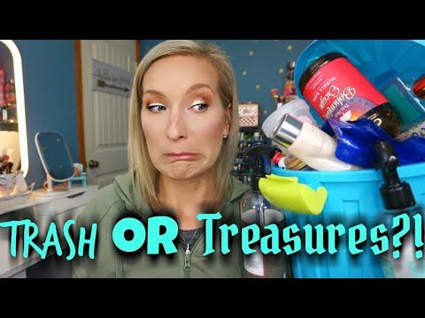 empties-trash-or-treasures