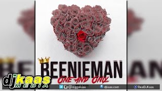 Beenie Man - One and Only [Tru Religion Riddim] Grillaras/Kamau | Dancehall 2014