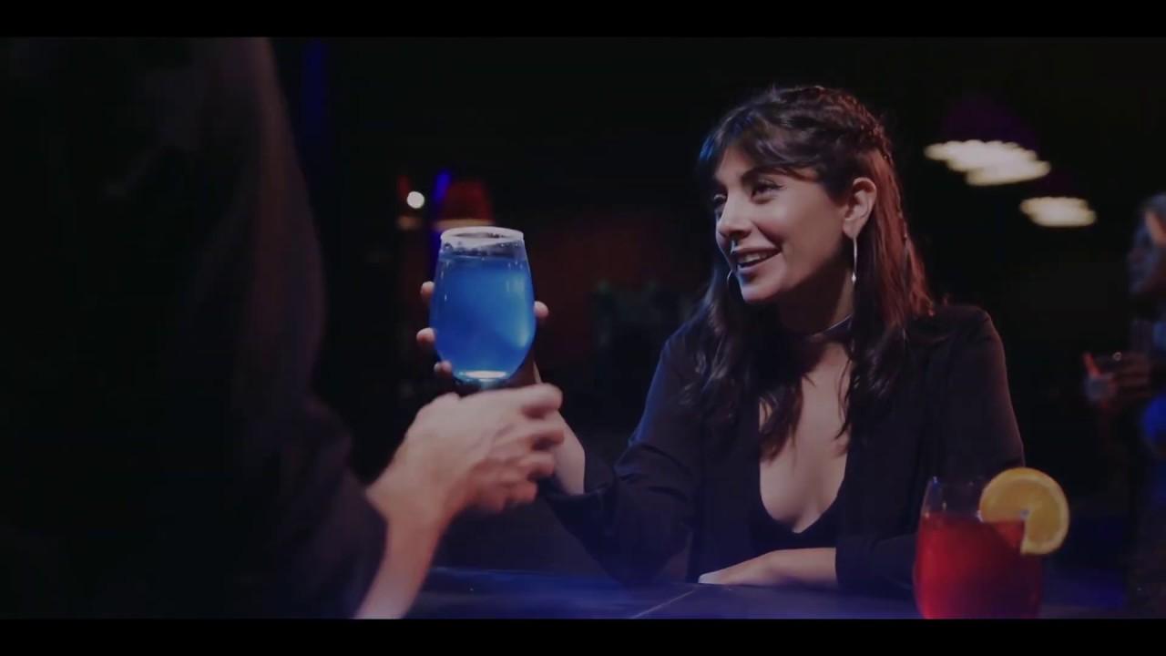 Me Va A Enfermar - Los Cumbieros - VideoClip
