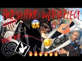 THRIFT TRIP EP.78 GUCCI!!!ROSHE RUNS!POLO!