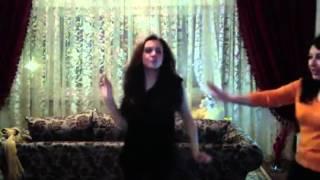 Repeat youtube video googoosh-Dokhtaran Bazigosh Irani
