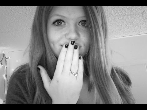 *ASMR*- Manicure Roleplay (Southern Accent)