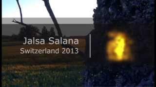 Jalsa Salana Switzerland 2013 - Promo