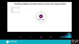 Low Code Teams Apps with PowerApps - Tips & Tricks