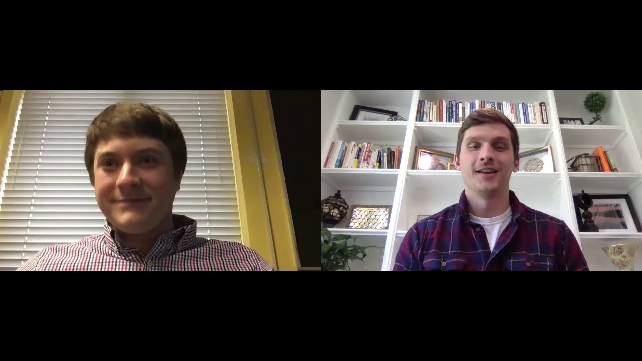 Interview with Keller Williams Rochester Real Estate Agent- COVID-19