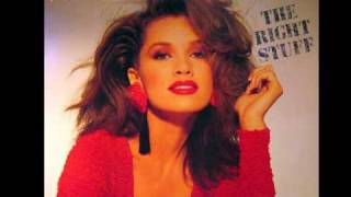 Watch Vanessa Williams If You Really Love Him video