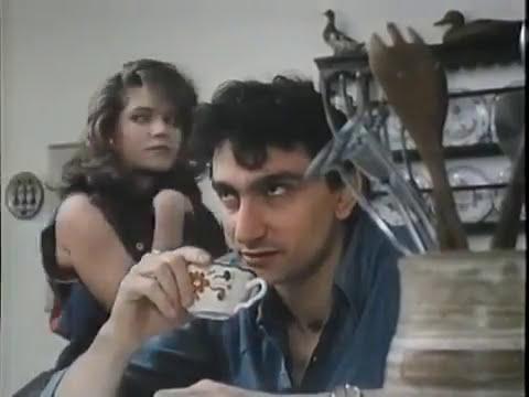 SCREAM FOR HELP 1984 — The Pancake