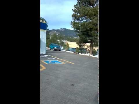 Snow Tires | Evergreen CO 80439 | Goodyear Tire Store