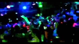 vuclip # CUCCI CLUB # EVERY SATURDAY = [video track] alors on dance vs vou xinguilar