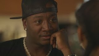 Love And Hip Hop Atlanta Season 8 Episode 15 Questions And Answers Review