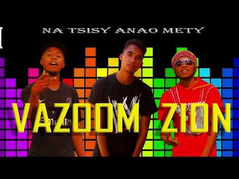 Odyai ft vazoom zion-Na tsisy anao mety(audio2k19)