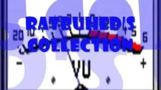 Ikaw Ang Aking Mahal / Dahil Mahal Kita ( Remix ) - VST & Co.  vs  Boyfriends