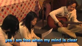 I Am Free - Plum Village Song