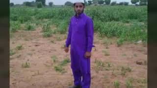 Download Best nazam zenul aabidin
