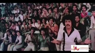 Ee Naadu   Malayalam Movie song