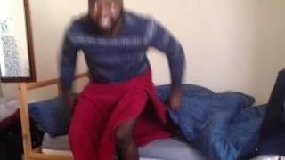Orezi ft Olamide - Under The Blanket Parody