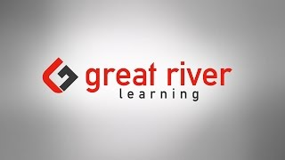 Great River Learning: A Leading Edge Publisher