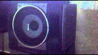 SONY MHC-GTR8 (4) Voy pa lla-Zona Rika