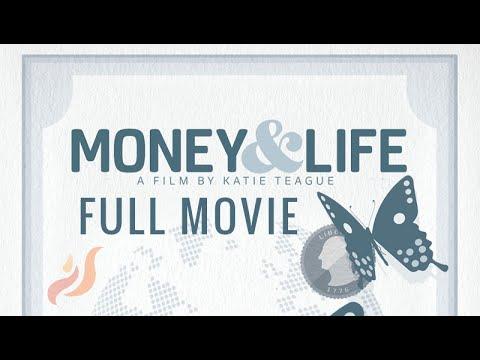 Money and Life Economics Documentary