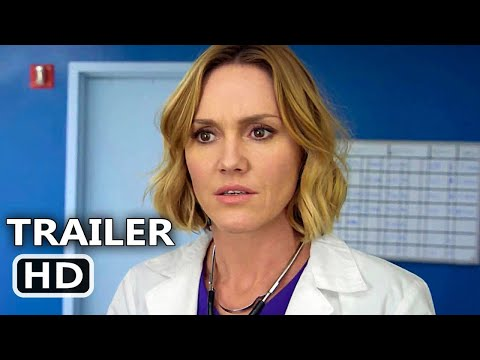 MEDICAL POLICE Official Trailer